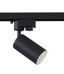 Track Lighting Technical TR002-1-GU10-B