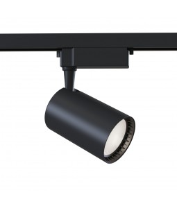Track Lighting Technical TR003-1-30W3K-B