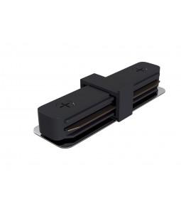 Track Lighting Accessory Technical TRA001C-11B