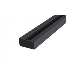 Track Lighting Accessory Technical TRX001-112B