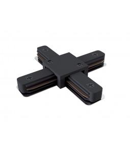 Track Lighting Accessory Technical TRA001CX-11B