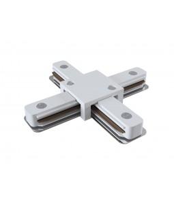 Track Lighting Accessory Technical TRA001CX-11W