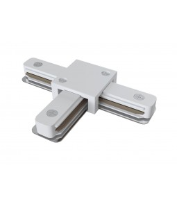 Track Lighting Accessory Technical TRA001CT-11W