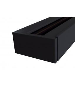 Track Lighting Accessory Technical TRX001-111B