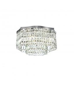 Ceiling Lamp Maytoni DIA005CL-06CH