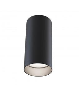 Ceiling Lamp Technical C010CL-01B