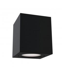 Ceiling Lamp Technical C013CL-01B