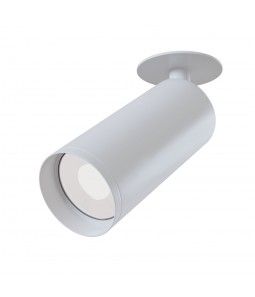 Ceiling Lamp Technical C018CL-01W