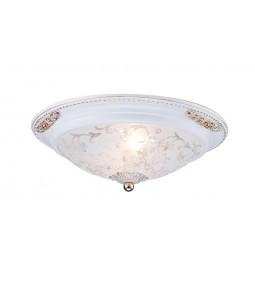 Ceiling Lamp Maytoni C907-CL-02-W