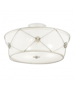 Ceiling Lamp Maytoni ARM369-03-G