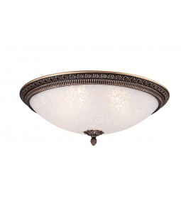 Ceiling Lamp Maytoni C908-CL-04-R