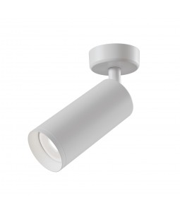 Ceiling Lamp Technical C017CW-01W