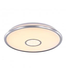 Ceiling Lamp Maytoni C615CL-L60CH