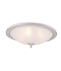 Ceiling Lamp Maytoni C906-CL-04-W