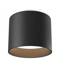Ceiling Lamp Technical C009CW-L12B