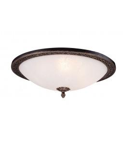 Ceiling Lamp Maytoni C906-CL-04-R