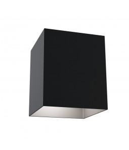 Ceiling Lamp Technical C015CL-01B
