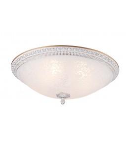 Ceiling Lamp Maytoni C908-CL-04-W