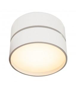 Ceiling Lamp Technical C024CL-L18W