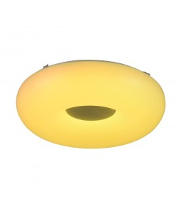 Ceiling Lamp Maytoni MOD362-CL-01-60W-W