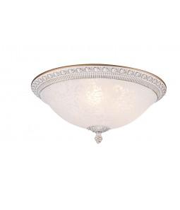 Ceiling Lamp Maytoni C908-CL-03-W