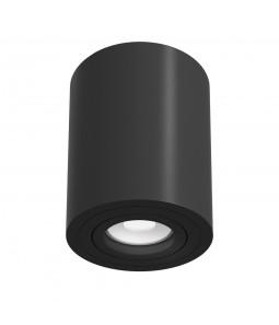 Ceiling Lamp Technical C016CL-01B
