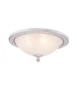 Ceiling Lamp Maytoni C906-CL-03-W