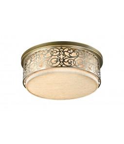 Ceiling Lamp Maytoni H260-05-N