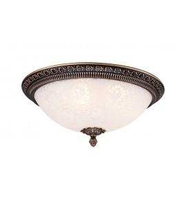 Ceiling Lamp Maytoni C908-CL-03-R