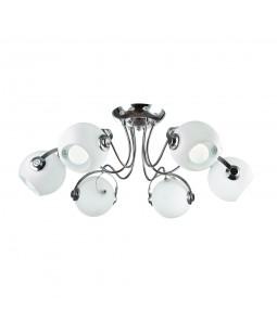 Ceiling Lamp Maytoni MOD833-06-N