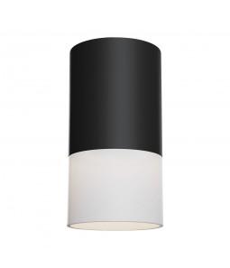 Ceiling Lamp Technical C007CW-01B