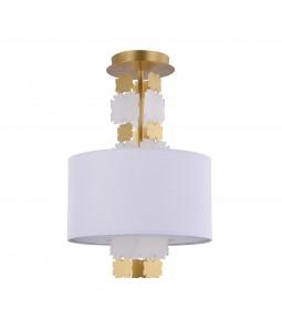 Ceiling Lamp Maytoni H601PL-01BS