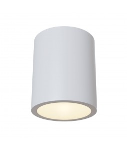 Ceiling Lamp Technical C001CW-01W