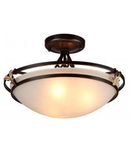 Ceiling Lamp Maytoni C232-CL-03-R