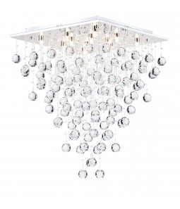Ceiling Lamp Maytoni MOD217-50-N