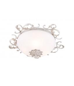 Ceiling Lamp Maytoni C900-CL-03-W