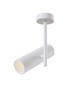 Ceiling Lamp Technical C020CL-01W