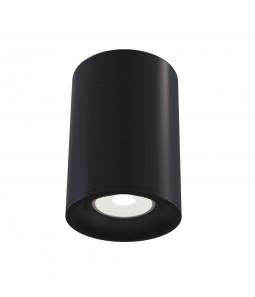 Ceiling Lamp Technical C012CL-01B