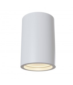 Ceiling Lamp Technical C003CW-01W