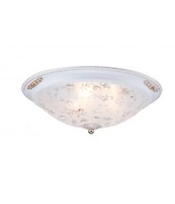 Ceiling Lamp Maytoni C907-CL-03-W
