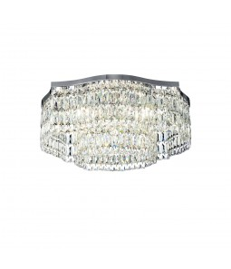 Ceiling Lamp Maytoni DIA005CL-10CH