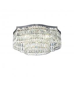 Ceiling Lamp Maytoni DIA005CL-10CH