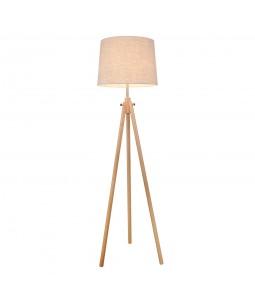 Floor Lamp Maytoni Z177-FL-01-BR