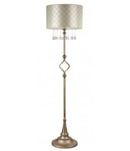 Floor Lamp Maytoni H018-FL-01-NG