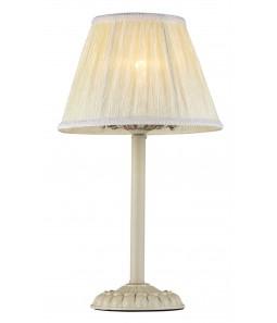 Table Lamp Maytoni ARM326-00-W