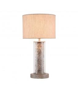 Table Lamp Maytoni ARM526TL-01GR