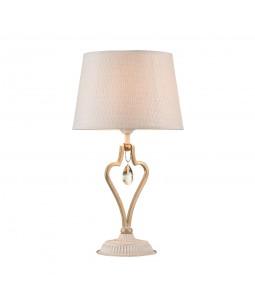 Table Lamp Maytoni ARM548-11-WG