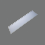 LED panelis 120x30 Burgas