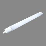 Mitrumizturīgs LED lineārs IP65 Lasa