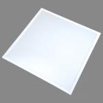 LED panelis 600x600 Mesa